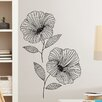WallPops! Art Kit Venus Small Wall Decal
