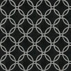 <strong>Simple Space II Ecliptic Geometric Trellis Wallpaper</strong> by Brewster Home Fashions