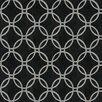 Brewster Home Fashions Simple Space II Ecliptic Geometric Trellis Wallpaper