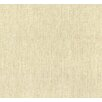 <strong>Brewster Home Fashions</strong> Venezia Marea Weave Wallpaper