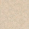 <strong>Kitchen & Bath Resource III Stein Texture Wallpaper</strong> by Brewster Home Fashions