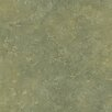 Brewster Home Fashions Pure Country Litto Faux Mediterranean Patina Wallpaper