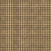 <strong>Brewster Home Fashions</strong> Pure Country Francis Cottage Tartan Plaid Wallpaper
