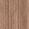 <strong>Tresca Nunzia Satin Stripe Wallpaper</strong> by Brewster Home Fashions