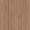 Brewster Home Fashions Tresca Nunzia Satin Stripe Wallpaper