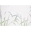 <strong>Brewster Home Fashions</strong> Window Decor Bamboo Cling Privacy Window Film