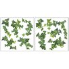 <strong>Brewster Home Fashions</strong> Home Décor Ivy Wall Decal