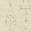 <strong>Brewster Home Fashions</strong> Pompei Murecine Wallpaper