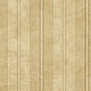 <strong>Pompei Pumice Marble Stripe Wallpaper</strong> by Brewster Home Fashions