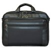 Kenneth Cole Reaction R-Tech Laptop Computer Briefcase