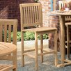"<strong>Sonoma 30"" Barstool</strong> by Oxford Garden"