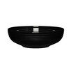 "Fiesta ® Bistro 9.37"" Serving Bowl"
