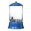 Fiesta 2 Gallon Beverage Dispenser