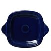Fiesta ® Square Serving Tray