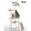 """<strong>57"""" Cat Tree</strong> by GleePet"""