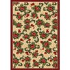 <strong>Winchester Kashmir Byzantine Rug</strong> by Regence Home