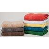 Lenox Sterling Bath Towel