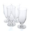 Tuscany Classics Crystal Iced Beverage Glasses