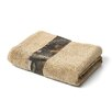<strong>Timber Bath Towel</strong> by Realtree Bedding