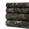 <strong>Mossy Oak</strong> New Break Up Waterbed Sheet Set