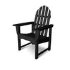 <strong>Classic Adirondack Chair</strong> by POLYWOOD®