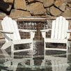 Long Island Adirondack Chair (Set of 2)