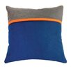 Commonwealth Home Fashions Boulevard Pillow
