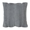 Commonwealth Home Fashions Waves Pillow