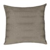 Commonwealth Home Fashions Waves Jacquard Pillow