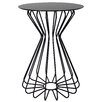 <strong>Ribbon Side Table</strong> by notNeutral