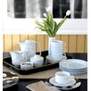 <strong>notNeutral</strong> Flora Dinnerware Collection