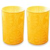 notNeutral Season Candleholder (Set of 2)
