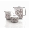 notNeutral Season 3 Piece Coffee Server Set