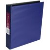 "Avery 1.5"" Durable View Binder with EZ-Turn Ring"