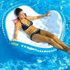 Sportsstuff Rock N' Roll Inflatable Pool Lounger