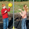 SportsPlay Tether Ball