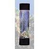 Midwest Tropical Fountain Aqua 30 Gallon Tower Pentagon Aquarium Kit
