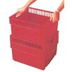 <strong>All Purpose Jr. Storage Crate</strong> by DialManufacturing