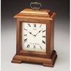 Seiko Chester Carriage Clock