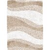 <strong>Lexington Rug</strong> by Home Dynamix