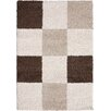 <strong>Lexington Ivory/Beige Rug</strong> by Home Dynamix