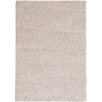<strong>Home Dynamix</strong> Lexington Beige Rug