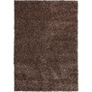 <strong>Lexington Brown Rug</strong> by Home Dynamix