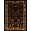 <strong>Royalty Rug</strong> by Home Dynamix