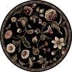 Home Dynamix Optimum Flowers Rug
