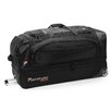"Pathfinder Luggage Gear Up 36"" 2 Wheeled Duffel"