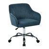 Ave Six Bristol Office Chair
