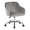 Ave Six Bristol Task Chair with Arms