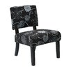 Ave Six Jasmine Side Chair