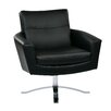 Ave Six Nova Arm Chair